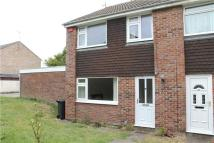 property to rent in Nailsea, North Somerset...