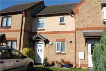Yatton Terraced house to rent