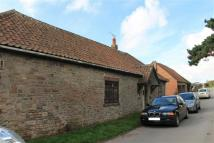 3 bedroom Character Property to rent in North Somerset, BS21