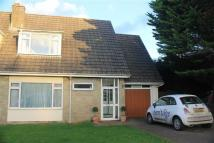 semi detached property to rent in North Somerset, BS20