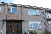 2 bedroom Flat in North Somerset, BS49