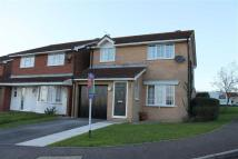 North Somerset Detached house to rent