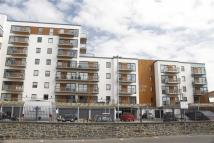 2 bed Apartment in North Somerset, BS20