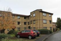 1 bed Flat to rent in North Somerset, BS48