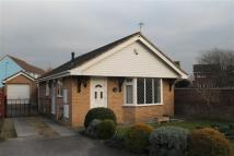 Detached Bungalow in North Somerset, BS21