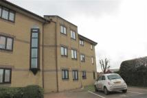 Flat to rent in North Somerset, BS48