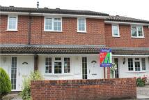 3 bedroom Terraced home in Wrington, North Somerset...