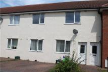 2 bedroom Flat in Yatton, North Somerset...
