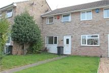 Terraced property to rent in Nailsea, North Somerset...