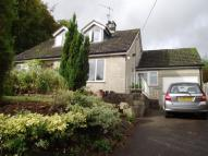 4 bed property in Becketts Lane, Chilmark...