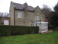 Cottage in Tisbury, SALISBURY, SP3