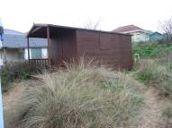 Studio apartment in Beach Hut, Old Hunstanton