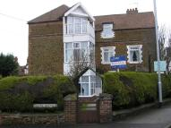 6 bed semi detached house for sale in Hunstanton