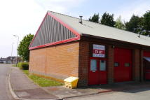 property to rent in Unit 1A, Hunstanton Commercial Park