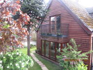 Detached house for sale in Snettisham