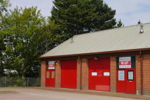property to rent in Unit 2a Hunstanton Commercial Park