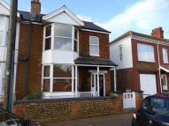 4 bed semi detached house for sale in Hunstanton