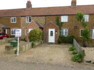 Heacham Terraced house for sale