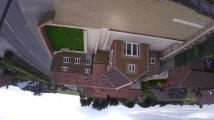 2 bed semi detached house for sale in Old Hunstanton