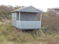 property for sale in Old Hunstanton