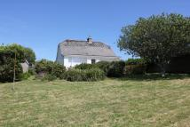 Detached Bungalow for sale in St Mawes, TR2