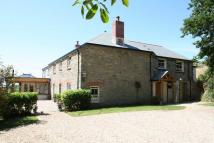 5 bedroom Detached home in Near CAERHAYS...