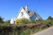 3 bedroom Detached house for sale in St. Just In Roseland, TR2