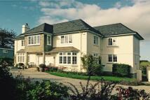 5 bedroom Detached property in Freshwater Lane, TR2