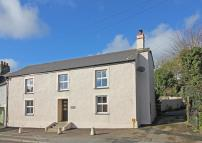 5 bed Detached home for sale in Fore Street, TR2