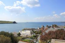 3 bedroom Cottage for sale in St. Mawes, TR2