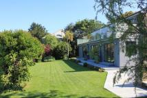 4 bed new house for sale in Freshwater Lane, St Mawes