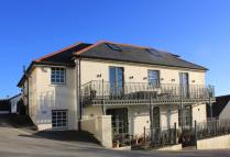 4 bedroom Village House in The Square, St. Mawes...