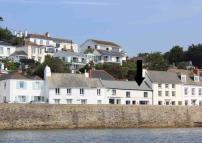 2 bedroom Character Property for sale in St. Mawes Waterfront, TR2