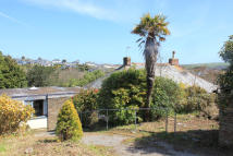 4 bedroom Detached Bungalow in St. Mawes, TR2