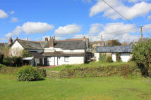 Character Property for sale in Fore Street, Tregony, TR2