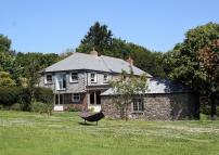 Character Property for sale in Near Tregony and...