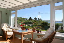 3 bed Detached Bungalow for sale in Pensue Rosevine...