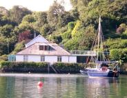 4 bedroom Detached home in Mylor Creek, TR11