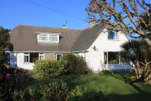 4 bedroom Detached property for sale in St. Mawes, TR2