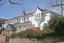 3 bed End of Terrace home in St. Mawes, TR2 5BN