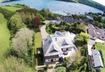 5 bedroom new home for sale in St. Mawes, TR2