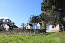Detached home for sale in St. Mawes, TR2
