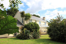 4 bedroom Detached property for sale in Upper Castle Road...