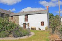 Cottage for sale in Gorran Haven, PL26