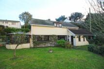 Quilver Close Detached house for sale