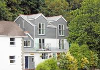 Village House for sale in Central St Mawes, TR2