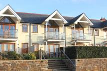 3 bedroom Terraced house for sale in St Just in Roseland...
