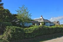 4 bed Detached Bungalow in St Mawes, TR2