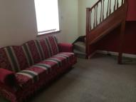 1 bed Flat to rent in St Peters Road