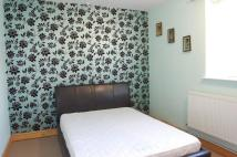 2 bed Semi-Detached Bungalow in Silverdale Drive...